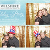 Wilshire Holiday Party '16 ~ Collages_016