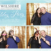 Wilshire Holiday Party '16 ~ Collages_003