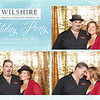 Wilshire Holiday Party '16 ~ Collages_014