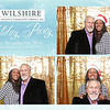 Wilshire Holiday Party '16 ~ Collages_018