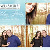 Wilshire Holiday Party '16 ~ Collages_004