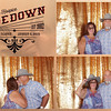 Wilshire Hospice Hoedown_Collages_005