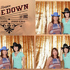 Wilshire Hospice Hoedown_Collages_003