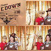 Wilshire Hospice Hoedown_Collages_002
