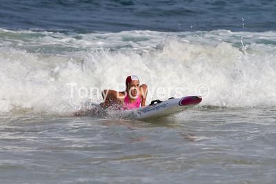 Board & Swim Cott20151003_0034