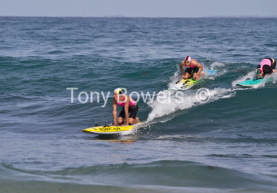 Board & Swim Cott20151003_0002