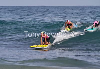 Board & Swim Cott20151003_0002