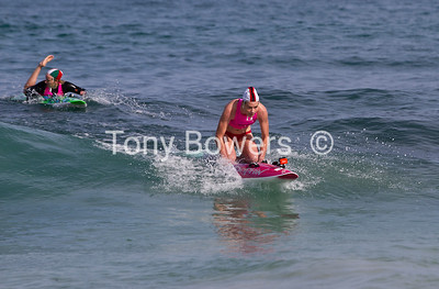 Board & Swim Cott20151003_0027