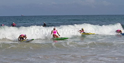 Board & Swim Cott20151003_0047