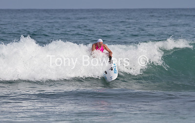 Board & Swim Cott20151003_0024