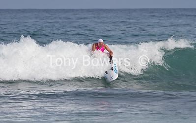 Board & Swim Cott20151003_0024