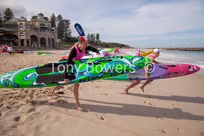 Board & Swim Cott20151003_0018