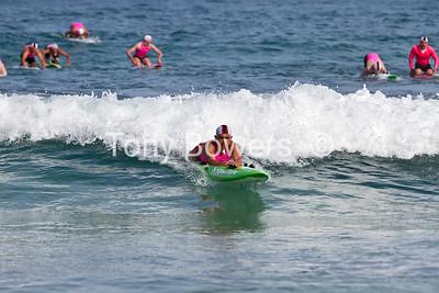 Board & Swim Cott20151003_0020