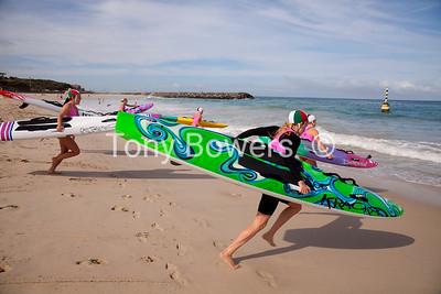 Board & Swim Cott20151003_0019