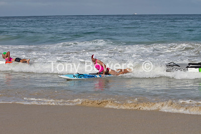 Board & Swim Cott20151003_0011