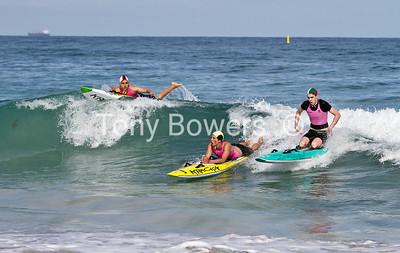 Board & Swim Cott20151003_0005