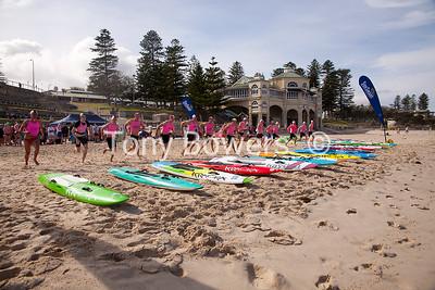 Board & Swim Cott20151003_0038