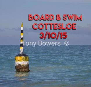 Board & Swim Cott20151003_0216 copy
