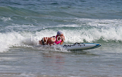 Board & Swim Cott20151003_0025