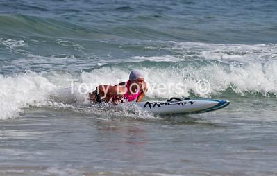 Board & Swim Cott20151003_0025