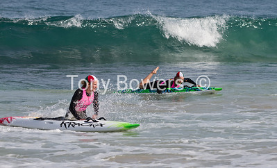 Board & Swim Cott20151003_0028