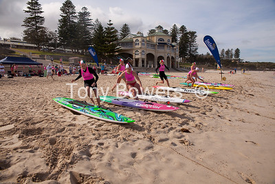 Board & Swim Cott20151003_0016