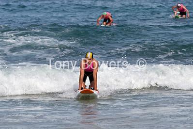 Board & Swim Cott20151003_0009