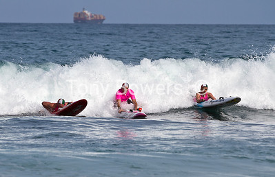 Board & Swim Cott20151003_0014