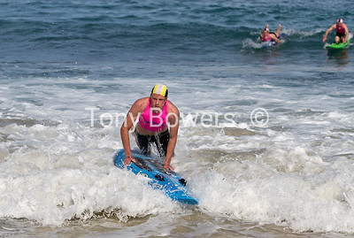 Board & Swim Cott20151003_0007