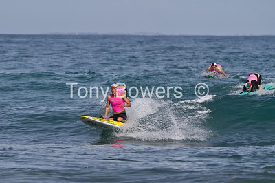 Board & Swim Cott20151003_0001