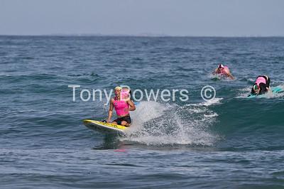 Board & Swim Cott20151003_0001