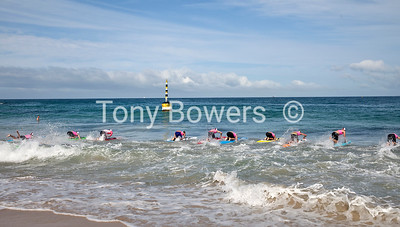Board & Swim Cott20151003_0043