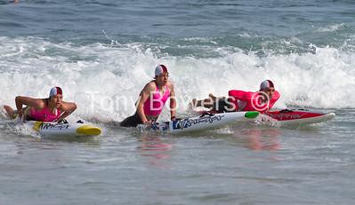 Board & Swim Cott20151003_0023