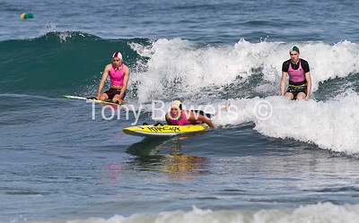 Board & Swim Cott20151003_0003