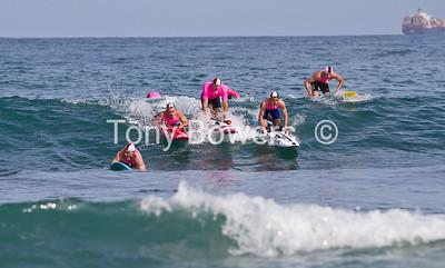 Board & Swim Cott20151003_0012