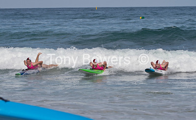 Board & Swim Cott20151003_0008