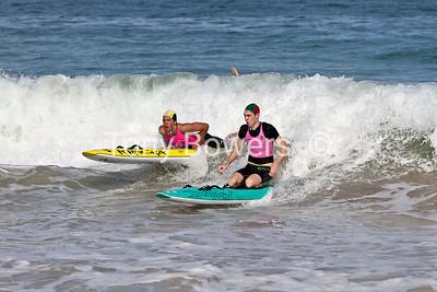 Board & Swim Cott20151003_0006