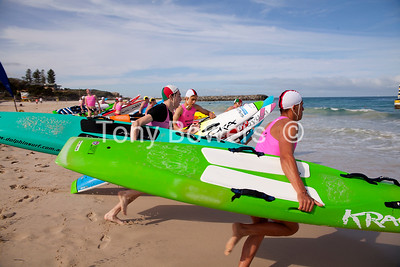 Board & Swim Cott20151003_0042