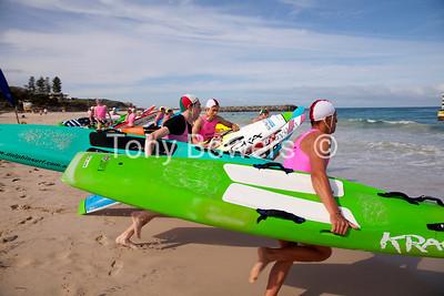 Board & Swim Cott20151003_0042