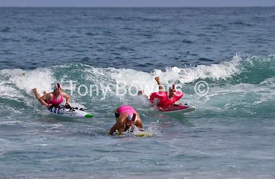 Board & Swim Cott20151003_0022