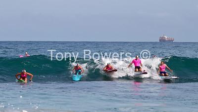 Board & Swim Cott20151003_0013