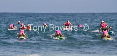 Board & Swim Cott20151003_0044