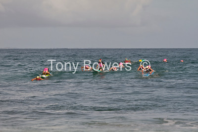 Board & Swim Cott20151003_0000