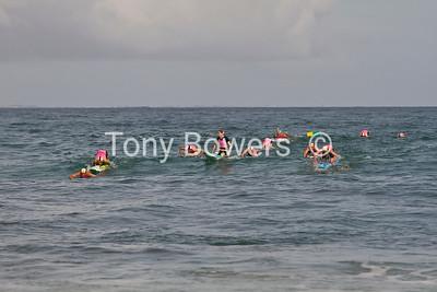 Board & Swim Cott20151003_0000