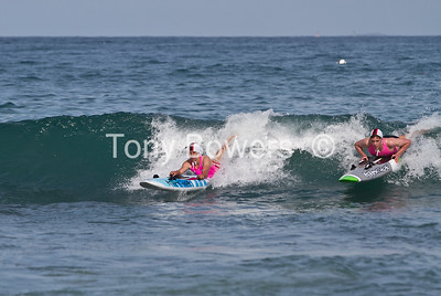 Board & Swim Cott20151003_0010