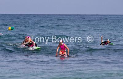 Board & Swim Cott20151003_0026