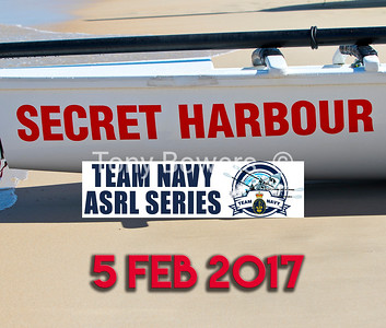 Navy Boats Rd 4 Secret Harbour
