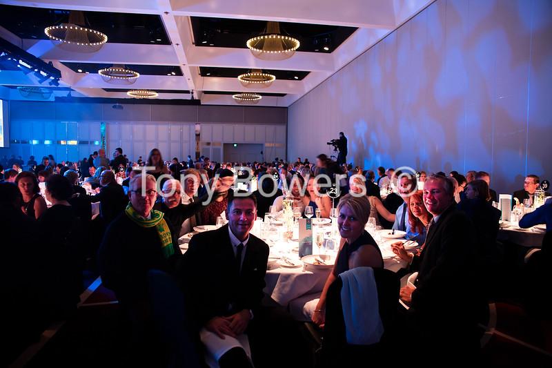 SLSWA awards_32