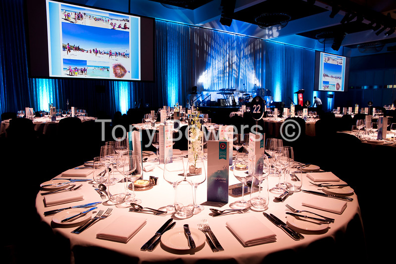 SLSWA awards_14