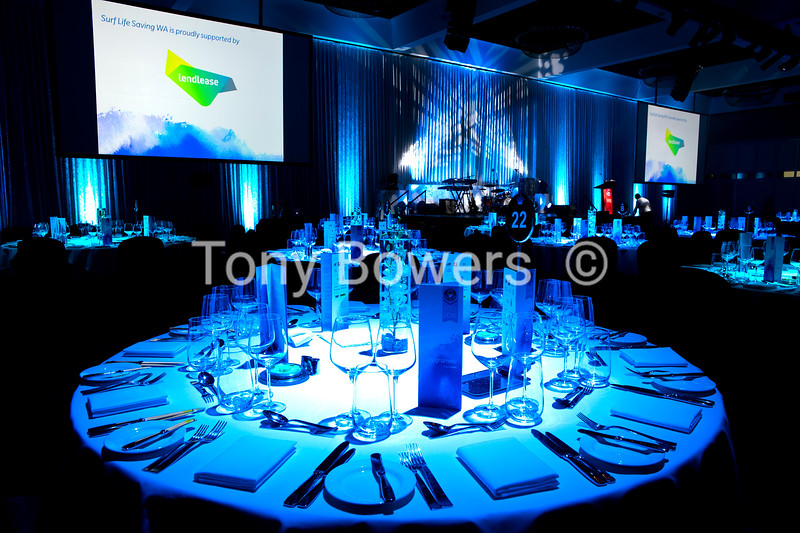 SLSWA awards_16